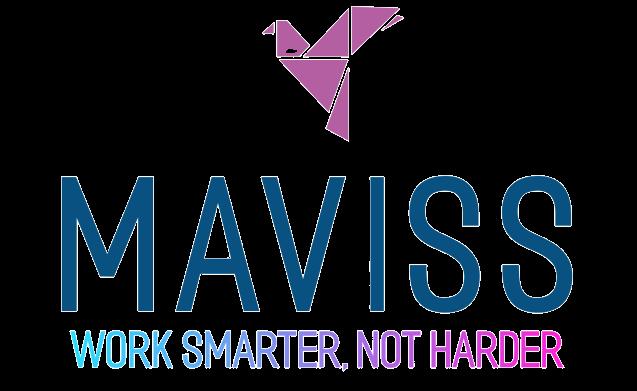 Maviss.co.uk